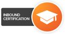 inbound-certification