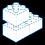 build_200