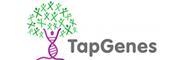 tap-genes