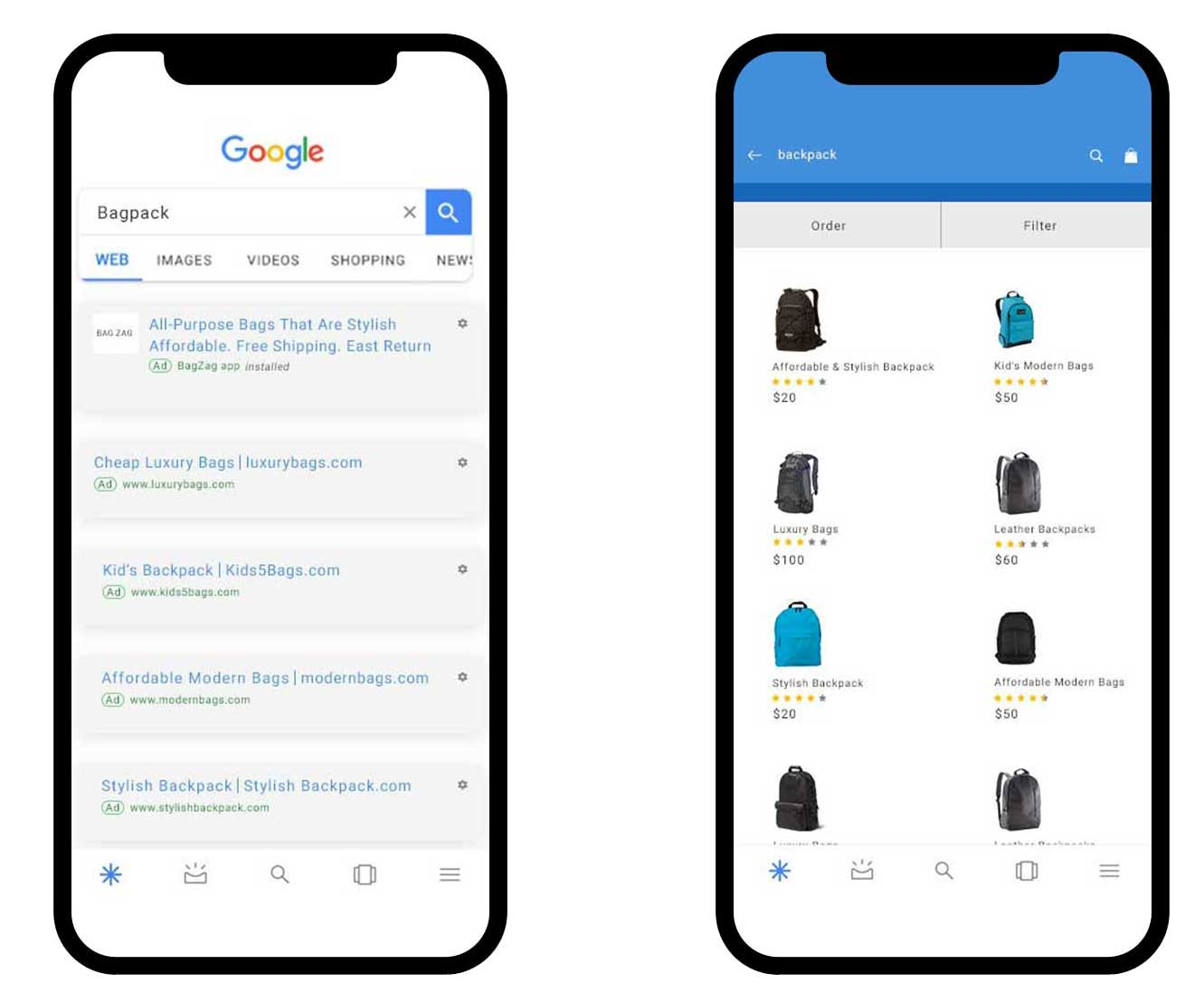 Must-Know Google Ad Changes: Google Marketing Live 2019 9