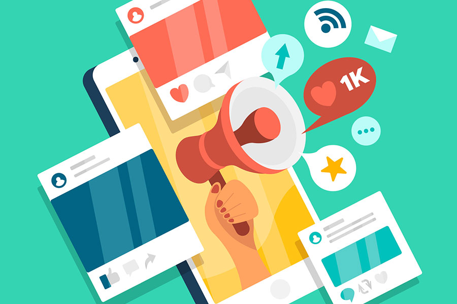 Top 10 Shopify Apps For Social Marketing 1
