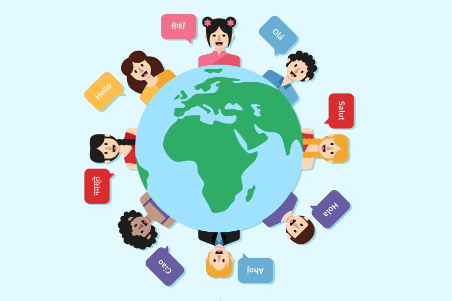 Must-Have Apps For Multilingual Shopify SEO 9