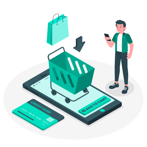 Must-Know 17 Tactics To Decrease Shopify Abandoned Cart (2020) 2