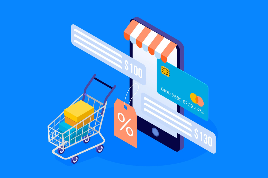 Must-Know 17 Tactics To Decrease Shopify Abandoned Cart (2020) 3