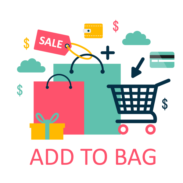 Must-Know 17 Tactics To Decrease Shopify Abandoned Cart (2020) 1